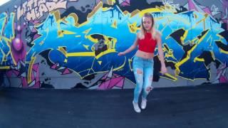 Alan Walker   Faded Remix  Shuffle Dance Music video Electro House 2017