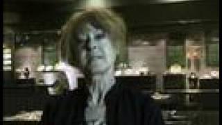 Roxanna M. Brown Bangkok University Museum / Video 3