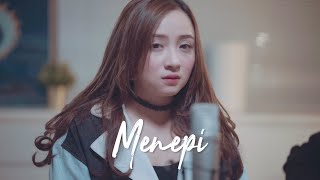 MENEPI - NGATMOMBILUNG ( Ipank Yuniar ft. Meisita Lomania Cover & Lirik )
