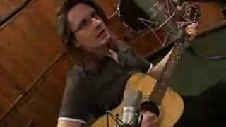 Steven Wilson - Sentimental