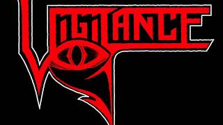 Vigilance - Come to the Sabbath (Mercyful Fate tribute)