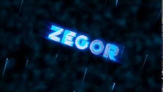 intro pour Zegor I By Me(, 2016-08-17T13:19:35.000Z)
