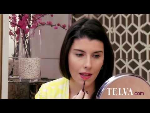 Tutorial de maquillaje - ¿cómo dar volumen a nuestros labios?