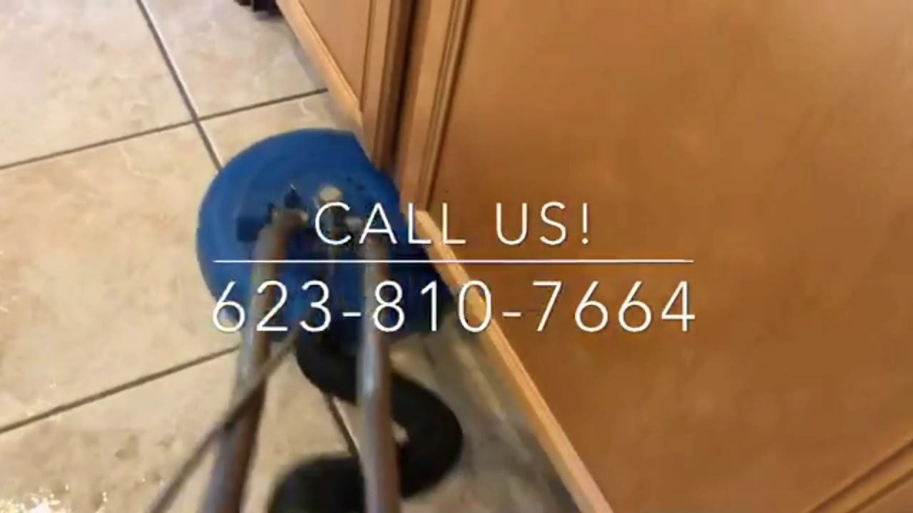 Mop N Glo Or Wax Got Your Floors Dirty Tile Grout Floor
