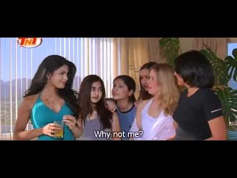 andaaz part 8 with eng sub 2003 hindi movie youtube