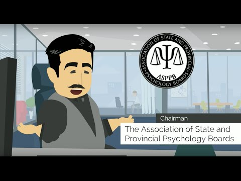 So You Want a PhD (or PsyD) in Clinical Psychology?