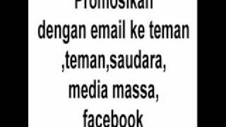 Tips Kerja Dirumah Dapat Duit_0001.wmv