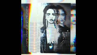 Rihanna BBHMM Brenmar Gutta Remix 2015
