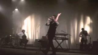 One Republic - Secrets (Chris Moody Mix) (DJ Steve R Video Edit)