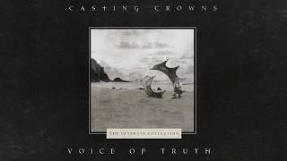 Casting Crowns - Voice of Truth (Official Lyric Video) YouTube Videos