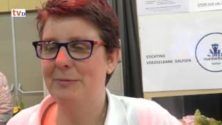 Damito 2016 Stemadvies Rabostemmen: Voedselbank