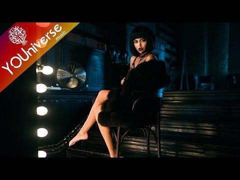 Sia - The Greatest (Bruno Torres Remix)