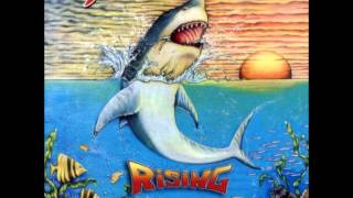 Watch Great White My Sanctuary video