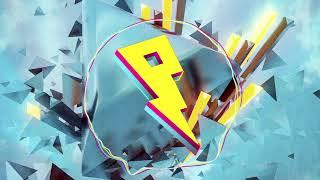 Adventure Club x Modern Machines ft. Saint Slumber - MakeDamnSure (Taking Back Sunday Cover)