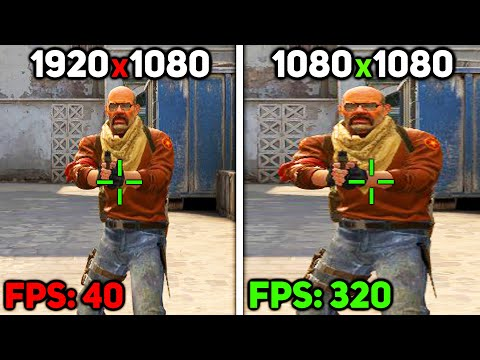 1080x1080 - САМОЕ
