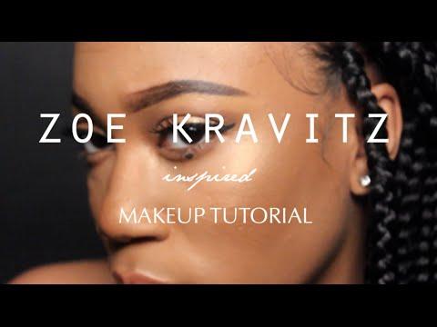 Brother Does My Makeup (Shock Edition) | Zoellade YouTube · Haute définition · Durée:  17 minutes 13 secondes · 3.649.000+ vues · Ajouté le 13.08.2017 · Ajouté par Zoella