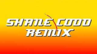 Download Anne-Marie x KSI x Digital Farm Animals - Don't Play [Shane Codd Remix]