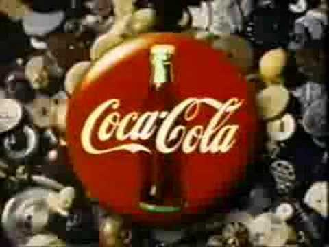 Always Coca-Cola Classic TVC