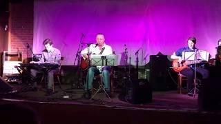 Смотреть видео Павел Кашин