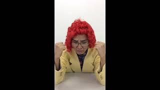 【番外編】アイデンティティ田島による野沢雅子さんのモノマネは山口勝平さんに似てるのか… thumbnail