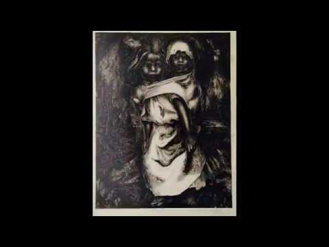 DAVID ALFARO SIQUEIROS, Sus 10 mejores obras