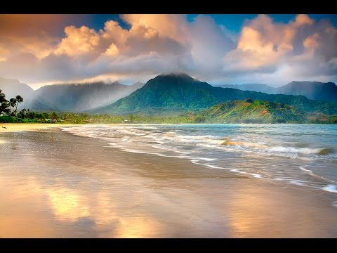 Top Tourist Attractions in Kauai: Travel Guide Hawaii