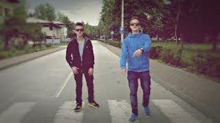 Elda & Gorki - Ovim Ulicama [Official HD Video] 2014