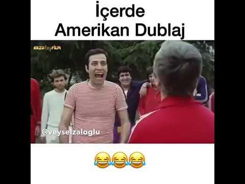 saban icerdema amerikan dublaj