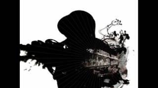 Paloalto - Positive Vibes (feat. Tasha aka 윤미래)