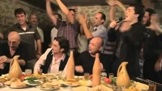 Саакашвили, давай, до свидания!