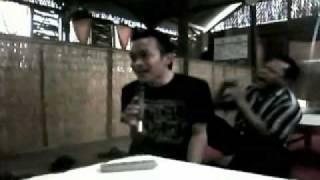 Video Cinta Gila - Tyo.mp4 download MP3, 3GP, MP4, WEBM, AVI, FLV Oktober 2017