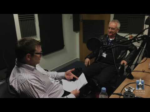 The trouble with economists - Ben Traynor and Prof. Steve Keen - The Daily Reckoning