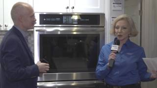 NextGen Home Experience - Luxury Appliances