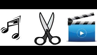 Как отделить музыку(аудио) от видео