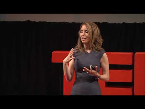 intermittent-fasting-transformational-technique-cynthia-thurlow-tedxgreenville---dr.jason-fung