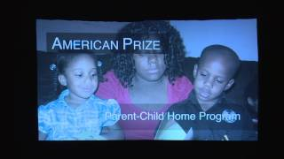 Repeat youtube video 2016 National Book Festival Gala