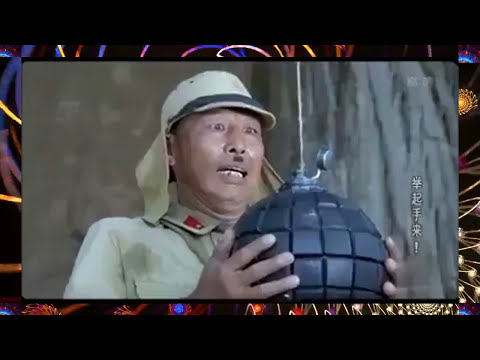 Nhac phim Remix Hài Lính Nhật Cười Bế Bụng Rụng Rốn Phần 1
