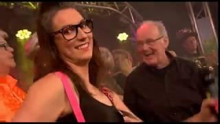 Lana - John Spencer | Baronie TV 2019