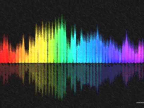 Mix - Musica Computadora...