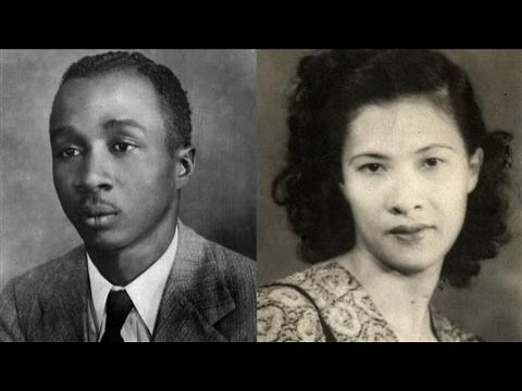 Harlem to China: One Woman's Quest to Find Her Family