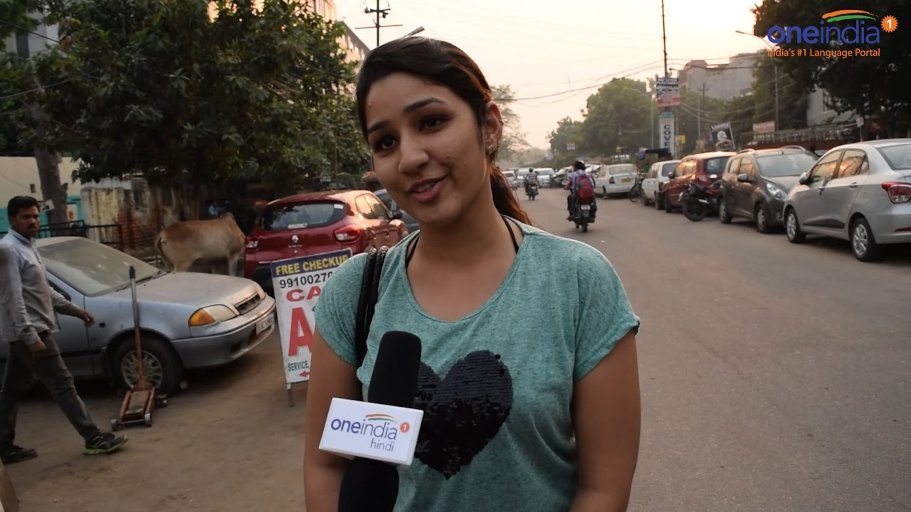 Download Happy Diwali wished to Indian soldiers by aam aadmi , Watch Video   Oneindia News