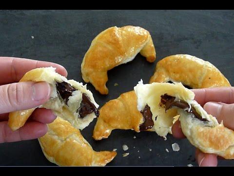 croissant-au-chocolat-facile-et-rapide-gouter-nutella