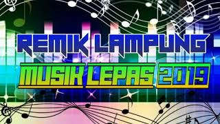 Download Mp3 Bima Musik Orgen Tunggal Lampung