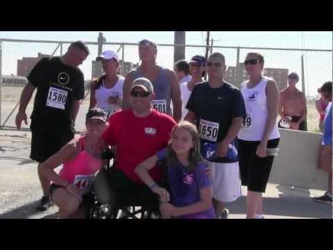 Day 3 - Long Beach Waterfront Warriors