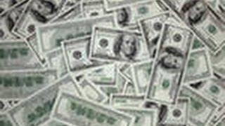 Как заработать денег на сталкер крафте
