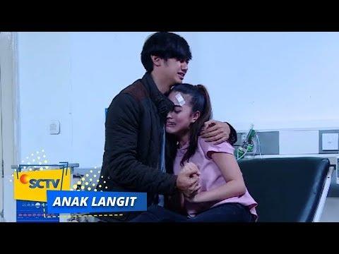 Download Highlight Anak Langit - Episode 983