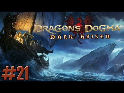 dragons-dogma:-dark-arisen---item-management!-|-#21