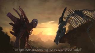 Video Pink Floyd - Remember A Day (1968) legendado download MP3, 3GP, MP4, WEBM, AVI, FLV November 2017