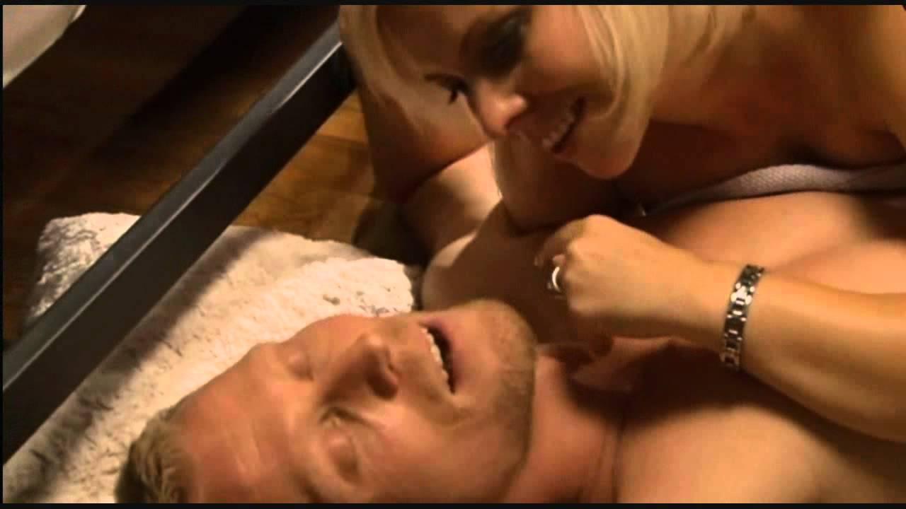 suomalaista sexiä sissy slut