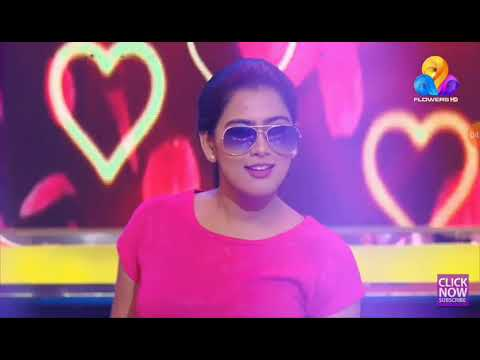 Download Star magic Dayaana hameed and thankachan Poli dance